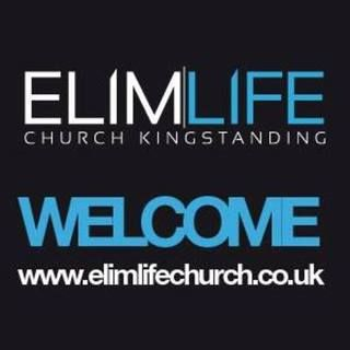 elim single parents So i am helping people who cannot get full-time jobs like people who have been retrenched, single parents who have to take care of their kids, and parents who have special needs children.