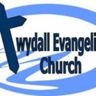 Twydall Evangelical Church, Gillingham, Kent, United Kingdom