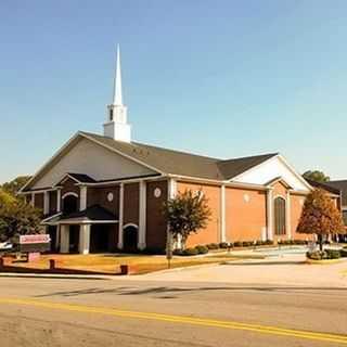 Progressive Near Me >> Progressive Church Of Our Lord Christian Churches Near Me