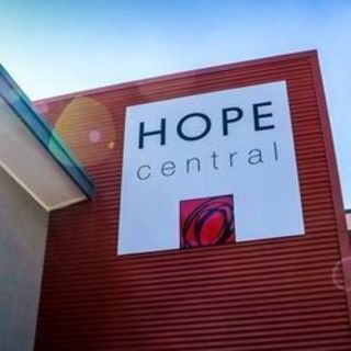 Hope Central - Elizabeth South, South Australia