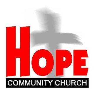 Hope Community Church - Narre Warren, Victoria