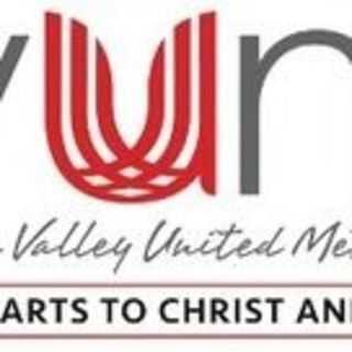 Pine Valley United Methodist Church - Wilmington, NC ...