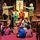 Messy Church - a messy way to worship