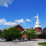 Bridle Trail Baptist Church - Unionville, Ontario; Founding Pastor: Rev. Daniel Too