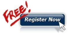 Register Now for Free